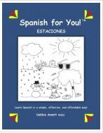 Spanish for You - Estaciones photo spanishforyou-estaciones_zps3adcc14c.jpg