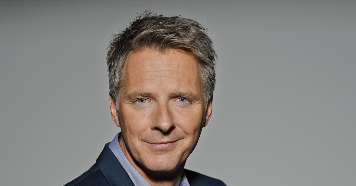 Jörg Pilawa präsentiert EWG - ARD | Das Erste