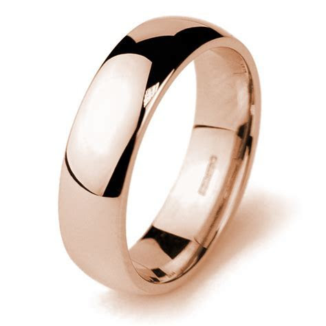 Men?s and Women?s Wedding Rings ? Complete Guide   JulesNet