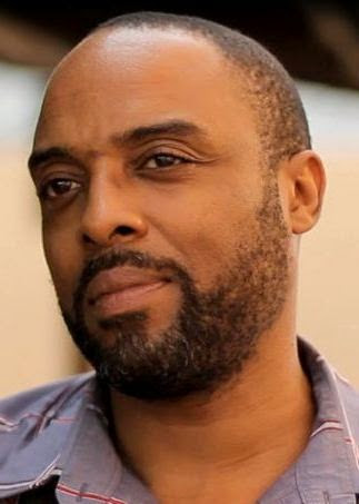 Image result for recent images of Kalu Ikeagwu