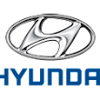 About Surgernor | New and Used Hyundai Dealership in Ottawa, ON