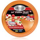 Gotham Steel Copper Pizza Pan