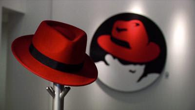 Red Hat Enterprise Linux 7.5 Released | Practical Guide for System Administrators