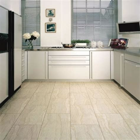 flooring tiles  dubai  uae call
