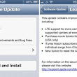 iOS 6.1 goes public, adds local LTE support