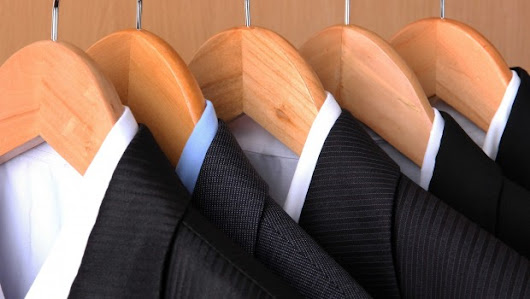 Giorgenti New York » 5 Ways to Protect Your Suits from Moths