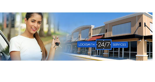 Locksmith Solution Is Available for Your Locks Problem