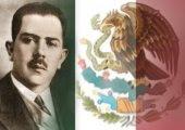 Lázaro Cárdenas. Presidente de México