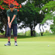 Get Your Summer Golf Game Ready – Copper Hills Golf Club