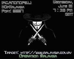 siapakah anonymous