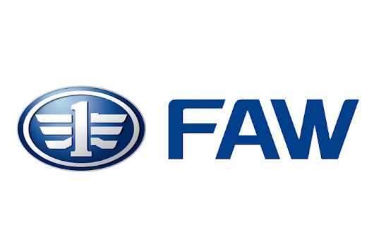 Proven Concrete Mixer Trucks from FAW - Truck & Trailer Blog
