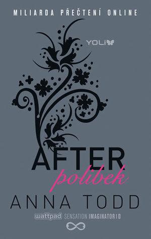 After 1: Polibek (After, #1)