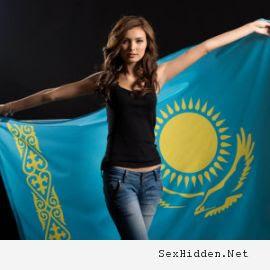 Miss Universe Kazakhstan 2013 270x270 Miss Universe Kazakhstan 2013