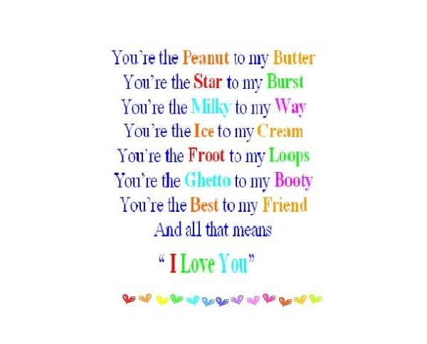25 Heart Touching Collection Of Best Friend Quotes