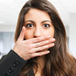 Bad Breath Might be a Sign of a More Serious Oral Condition - Rancho Laguna Family Dentistry