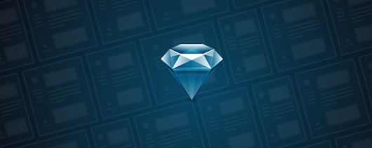 Exploring Group Resizing in Sketch 3.9 — BPXL Craft