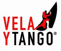 Vela y Tango