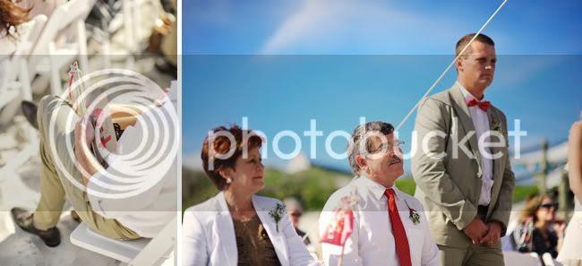 http://i892.photobucket.com/albums/ac125/lovemademedoit/welovepictures/StrandKombuis_Wedding_071.jpg?t=1324654914