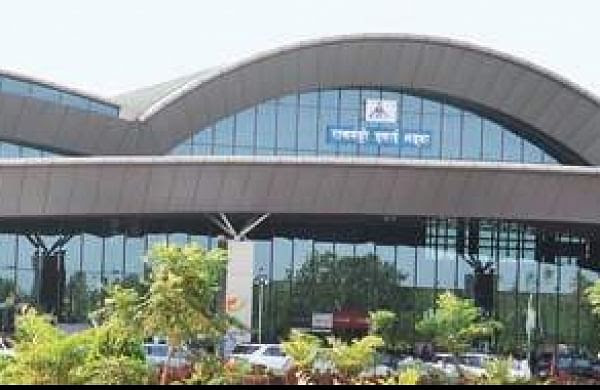 Fleet shortage at Rajahmundry airport hits Rajamahendravaram air services