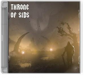 Álbum - 1