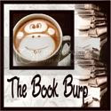 The Book Burp