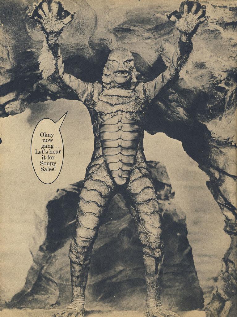 monstersunltd05_10