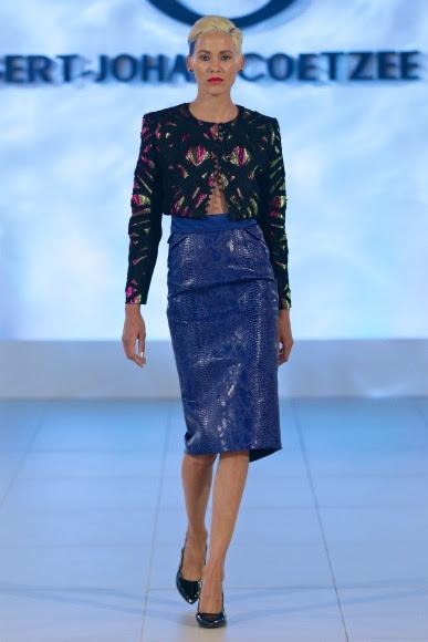 Gert-Johan Coetzee sa fashion week (23)