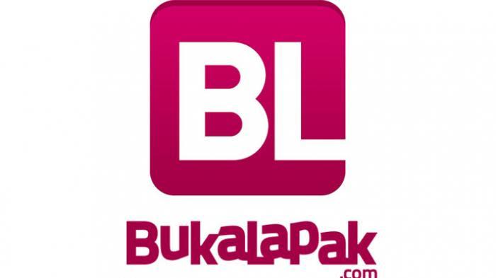 Promo Parade Gratis Ongkos Kirim di Bukalapak Tribunnews com