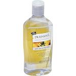 Dickinson's Original Witch Hazel Pore Perfecting Toner - 16 fl oz bottle