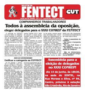 boletim-fentect-rj_10001
