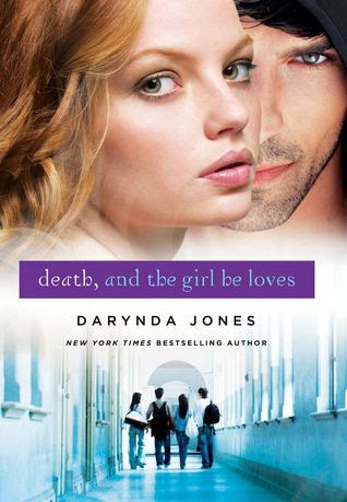 http://jessica-agreatread.blogspot.com/2014/01/review-death-and-girl-he-loves-by.html