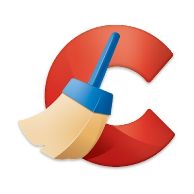 CCleaner Professional 5.68.7820