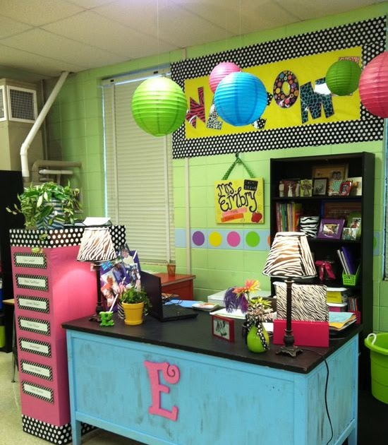 Classroom Decor Pencil Banner ~ Classroom decor ideas pencil banner by