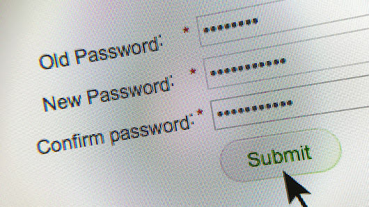 NIST tweaks advice on passwords, says make them easier to remember