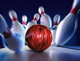 Anglo Bowling Hamme