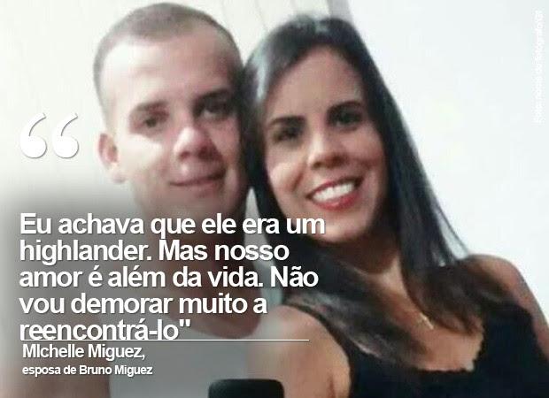 (Foto: Divulgação/Arquivo Pessoal)