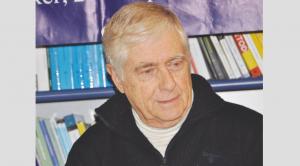 Luciano Scateni