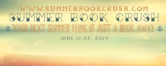 Summer Book Crush 2014 - 80 Titles, 99 Cents!