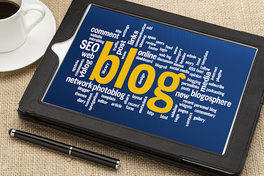 How To SEO Your Blog Content In 7 Easy Steps