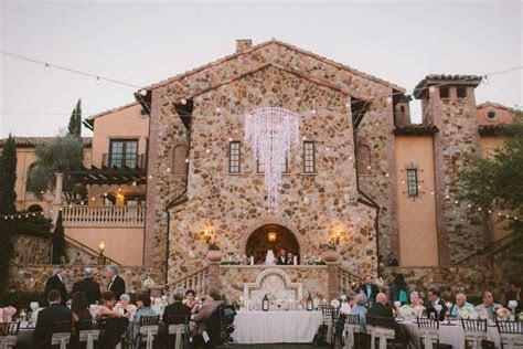 The Club at Bella Collina   Wedding Venue in Orlando, FL