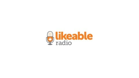 #29 Dr. Chris E. Stout, Founding Director of the Center for Global Initiatives from Likeable Radio with Dave Kerpen