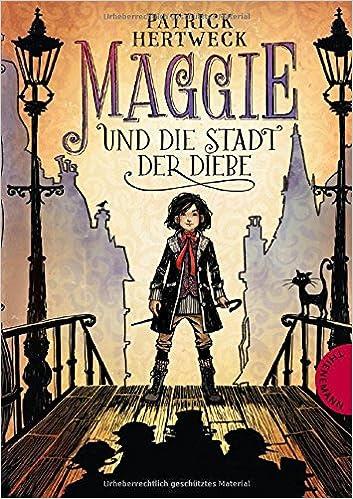 http://s3-eu-west-1.amazonaws.com/cover.allsize.lovelybooks.de/Saphirblau-9783401063478_xxl.jpg