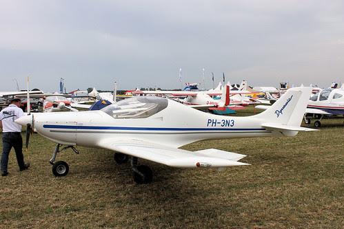 PH-3N3