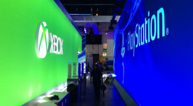 Meaningless to Compare Console Specs, Xbox Execs Say
