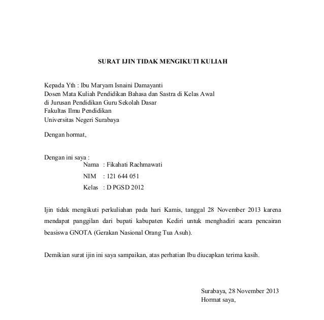Contoh Surat Kuasa Pengurusan Stnk Mobil Perusahaan