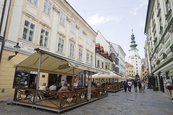 117351c180a3f Bratislavský kraj. star_borderSledovať. shareZdieľať