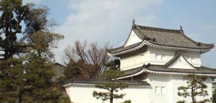 Holidays to Kyoto with Escape Worldwide - Fushimi Inari Taisha Temple