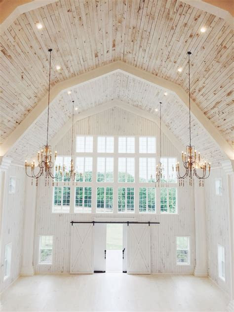 1000  ideas about Converted Barn Homes on Pinterest