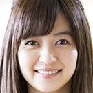 Scums Wish-Rina Aizawa.jpg