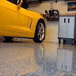 Commercial Concrete Flooring Phoenix | Epoxy Flooring & Stained Concrete